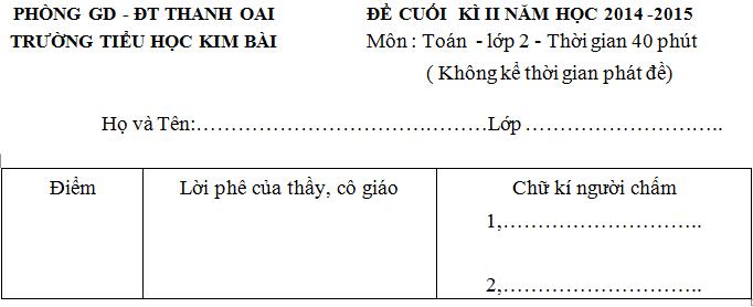 de-thi-lop2