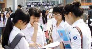 Đề kiểm tra học kì 2 khối 12 môn Địa Trường THPT Mường La