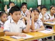 Đáp án đề khảo sát chất lượng toán lớp 4 năm 2015 – Phòng GD&ĐT Anh Sơn