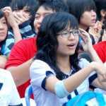 Đề thi môn toán lớp 5 học kì 2 (có Đáp án) – Hà Nội