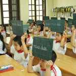 Đề cương ôn tập học kì 2 môn Tiếng Việt lớp 4 mới nhất 2017
