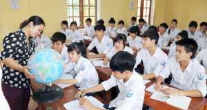 [Hải Dương] Đề thi thử THPT Quốc Gia 2015 môn Văn trường THPT Kim Thành