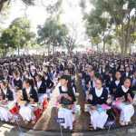 Đề thi môn toán học kì 2 lớp 12 tỉnh Lâm Đồng
