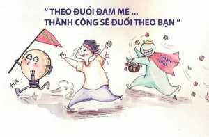 hay-theo-duoi-dam-me-cong-viec-ban-yeu-thich-ban-chon