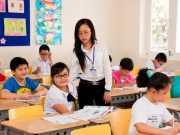 Đề ôn hè Tiếng Việt 3 (Đề số 6): Đúng ghi Đ, sai ghi S vào ô trống