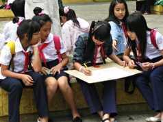 Đề & Đáp án đề khảo sát chất lượng lớp 6 môn toán Phòng GD&ĐT Bình Giang