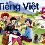 Đề ôn tập hè lớp 5 môn Tiếng Việt Tuần 6