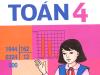 Đề ôn hè môn Toán lớp 4 lên lớp 5 năm 2015 (Đề số 2)