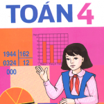 Đề ôn hè toán lớp 4 lên lớp 5 năm 2015 (Đề số 2)