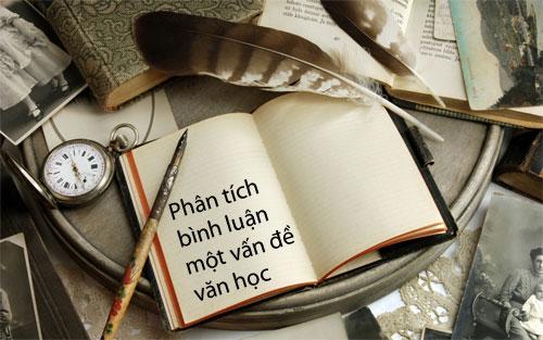 Phan-tich-binh-luan-van-de-van-hoc