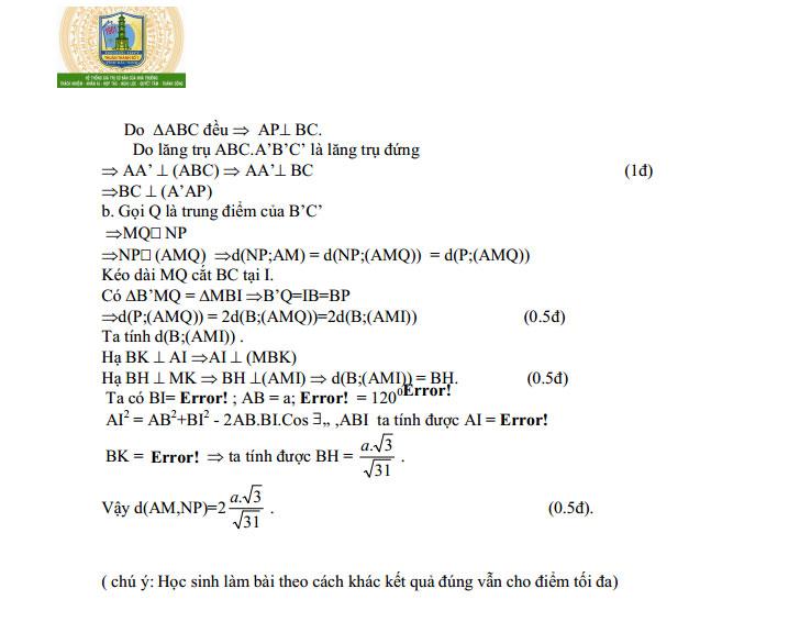 dap-an-toan-kscl-lop-12_3