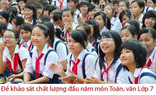 de-khao-sat-chat-luong-dau-nam-mon-toan-van-lop-7