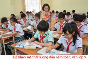 khao-sat-chat-luong-lop-9-mon-van-toan