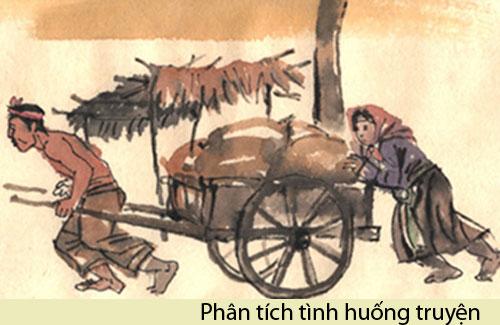 phan-tich-tinh-huong-truyen