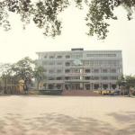 Tham khảo Đáp án đề KSCL đầu năm toán lớp 12 trường THPT Hàn Thuyên