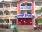[Đề số 3] Đề khảo sát chất lượng đầu năm văn 12 THPT Thừa Lưu