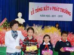 Đề KSCL đầu năm môn Tiếng Việt Lớp 3 trường Lý Thường Kiệt