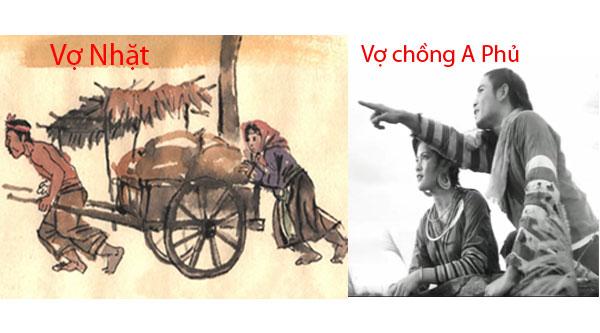 vo-nhat-vo-chong-a-phu