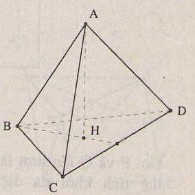 bai-1-trang-25-hinh-12