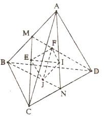 bai-3-trang-18-hinh-12