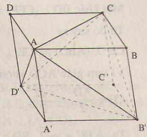 bai-3-trang-25-hinh-12