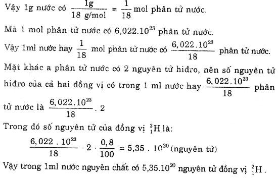 bai-6-trang14-hoa-10