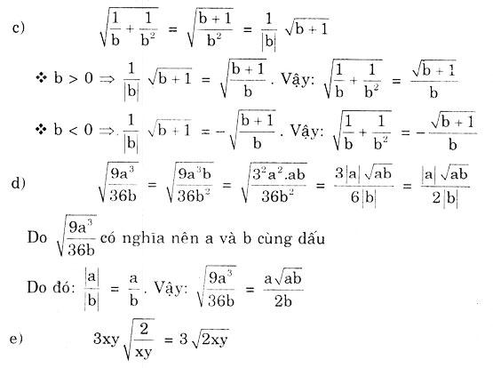 bai49-dap-an-toan7-tap1=2