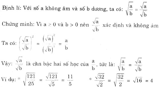 cau-5-on-tap-chuong--toan-9-tap-1