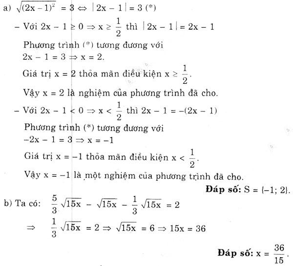 dap-an-bai-74