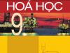 Đề kiểm tra 1 tiết Chương 1 Hóa lớp 9 Tiết 10 trường THCS Tân Thành