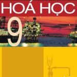 [Sở GD Đà Nẵng] Đề kiểm tra cuối kì 2 môn Hóa lớp 9: Viết công thức cấu tạo của C2H2 và C2H6