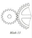 2015-10-20_220538