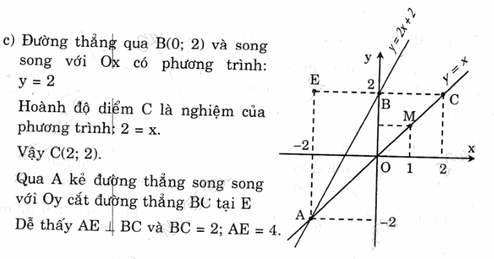 bai-16-trang-51-toan-9