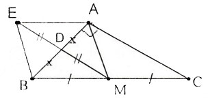 bai-89-trang-111-toan-8-tap-1