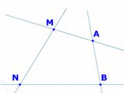 Bài tập ôn tập chương 1 hình lớp 6: Bài 1,2, 3, 4,5, 6,7, 8 trang 127 SGK