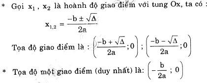 dap-an-bai7