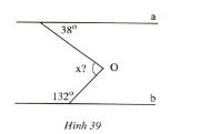 hinh 39