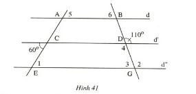 hinh 41