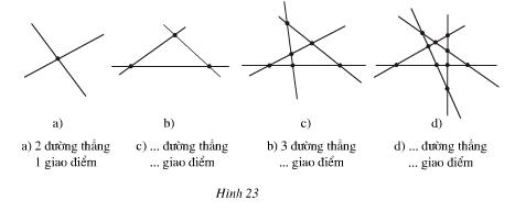 hinh23