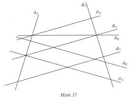 hinh37