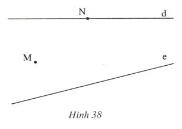 hinh38