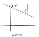 hinh40