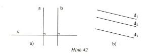 hinh42