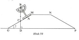 hinh59