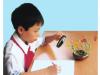 Bài 5 Kính lúp, kính hiển vi và cách sử dụng (Bài tập 1,2 trang 19 Sinh lớp 6)