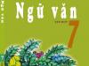 Sơn La – Kiểm tra cuối kì 1 lớp 7 môn Văn có lời giải: Cảm nghĩ về loài cây em yêu