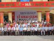 Đề thi giữa học kì 1 lớp 11 môn Ngữ Văn trường THPT Thuận Thành 3
