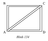 hinh 134