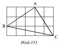 hinh-151-bai-71