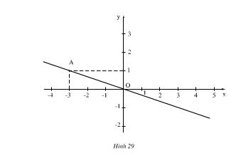 hinh 29